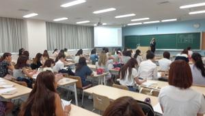 海外危機管理セミナー(学生対象)