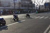 京都マラソン 2019