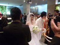 結婚おめでとう 教員正式採用おめでとう