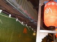 祇園祭に行ってきました ―3年次生「専門演習」クラス3