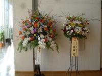 人間文化学科生の卒業制作が京都新聞に掲載されました