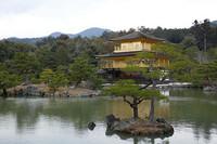 フレセミの準備をしてます 京都散策下見