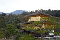 出会いが面白い 京都フィールドワーク