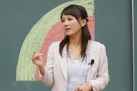 KBS京都 海平和アナウンサーをお迎えしてトーク!