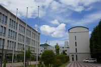 大学の良いところ 悪いところ 日本語コミュニケーション