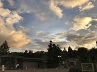 京都コンサートホールでイベントでした