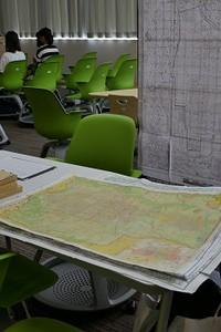 古地図を読む2