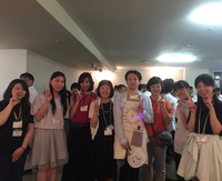 OSCでの学生の活躍がネットで報道!