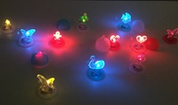 プログラミングを学んだ教材を「卓上LEDライト」に!