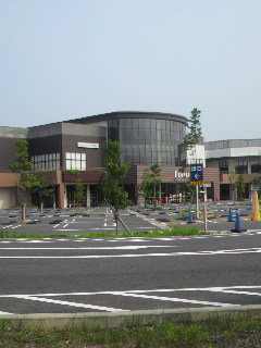 2011年07月03日