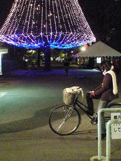 太田ゼミは12月21日に発表します。組織論研究。