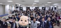 大丸京都店 ≪ 京都検定、合格を目指して! ≫