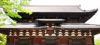 密教美術の宝庫 ≪ 東寺 ≫ - 京都リビング現地講座 -