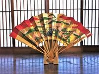 4/29(土・祝) ≪ はじめて 「 能楽 」 の世界 ≫ 京町家イベント