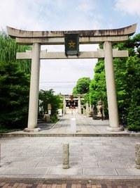 ≪ 魔界都市・京都 バスツアー ≫ クラブツーリズム名古屋