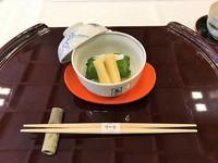 ≪ 京料理 中村楼 ≫ 京都リビングカルチャー倶楽部
