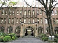 4/22(土) ≪ 春・新講座 開講! ≫ 学習院 さくらアカデミー