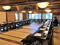 4/23(日) ≪ 京料理 はり清 ≫ らくたび・四季の味めぐり現地講座