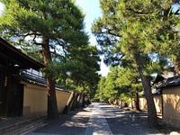 6/19(月) ≪ 京都橘大学 ゼミ研修 ≫