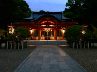 《  立命館大学   京滋観光の会  》