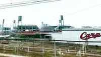 9/20(水)  《  MAZDA スタジアム 広島  》