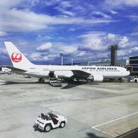 9/17(月祝) 《  大阪・伊丹空港  》