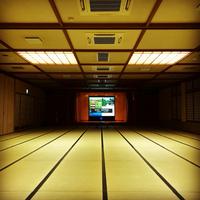 2/22(木) ≪ 修学旅行・事前学習 旅館講演  ≫