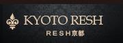京都店ブログ