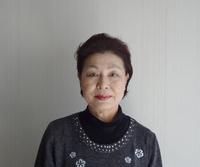 5月7日(火) 宮家ゆかりの雅な尼寺・特別拝観