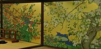 9月17日(土)文化の秋に美の国宝探訪へ 仏像・建築・絵画