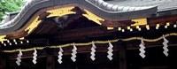 らくたび京都講座 ≪ 京都の宗教史 ≫ -神道・仏教-