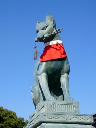 らくたび 若村亮 の 「 京都の旅コラム 」