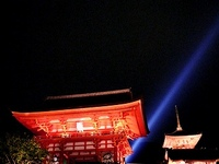 清水寺・千日詣