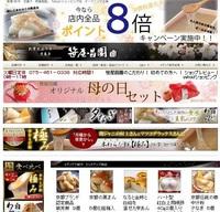 笹屋昌園ヤフーショップ店オープン!