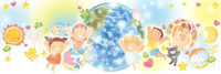 10月21日(土)地球愛祭り 2017 in 大阪 出店します→台風のため、イベントは中止になりました。