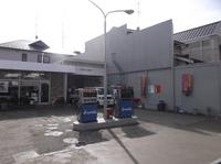 (株)西賀茂サービスステーション