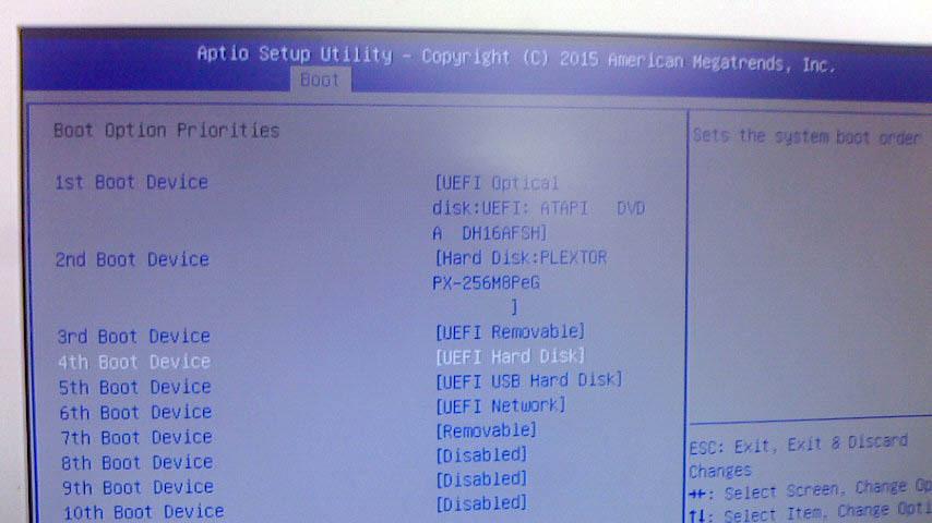 M 2規格のSSDを使うことはできますか。 | スカイ・エス・エイッチ