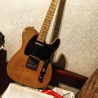 3月末から沢山ギター弾いたでぇ!のブログ