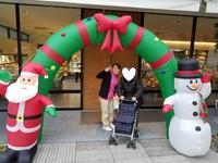 【石田事業所】和菓子作り体験ツアー