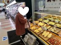 【石田事業所】買い物ツアー