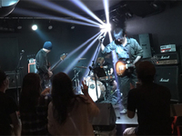 LIVE_20171014@AFTER BEAT