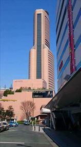 ザ・プレゼンパート9 オークラアクトシティホテル浜松様②