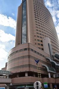 オークラアクトシティホテル浜松様フォローパート1