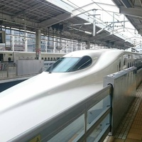 水魚乃交誕生秘話パート83
