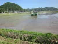水魚乃交誕生秘話パート35