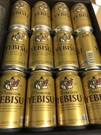 いいビールはもちろんだが。