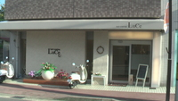 hair coming LuCe 本店