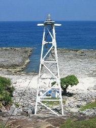 魚釣島灯台について何でマスコミは報道しないのだろうか