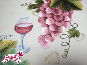 ワイン・パーティー