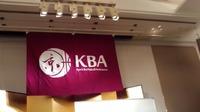 バスケット協会